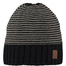 croxy bonnet