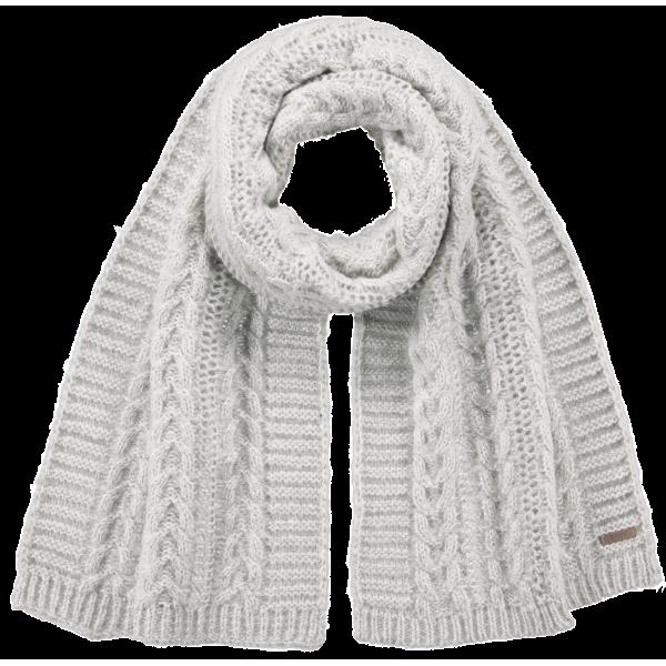 Écharpe anemone scarf mascarpone - Barts