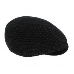 Casquette annecy - La casquette