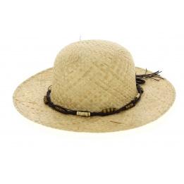 Chapeau de paille - Arezzo