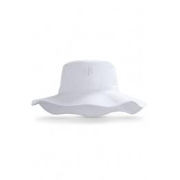 Chapeau Bob Chlorine Resistant Bucket Hat UPF 50+