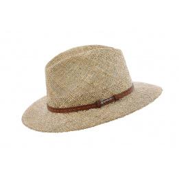Chapeau de paille Summertime