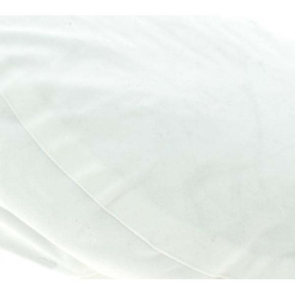 Casquette peintre plaquiste platrier plate aérée blanche