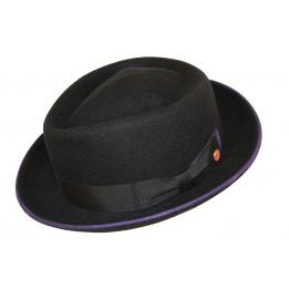 Chapeau porkpie - Mayser