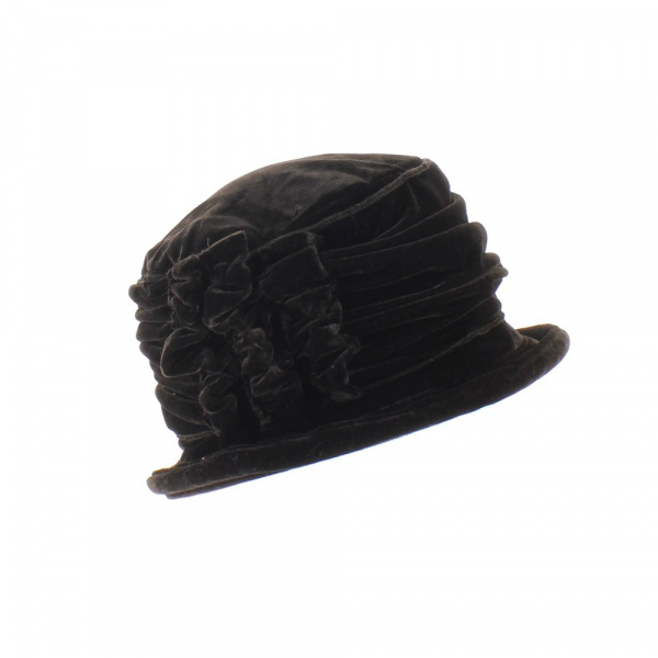 Chapeau Diane