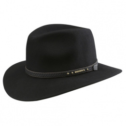 Chapeau stetson Bent
