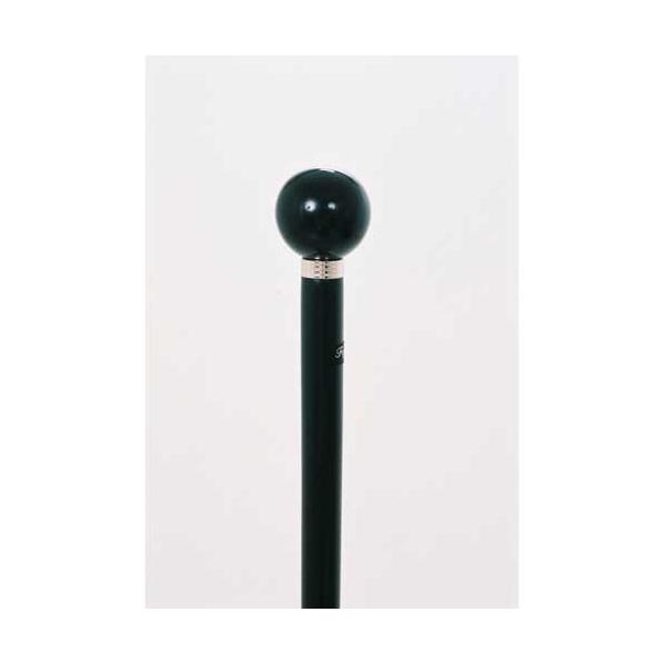 Boule noir
