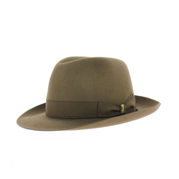 10 styles de chapeaux connatre - commeuncamioncom