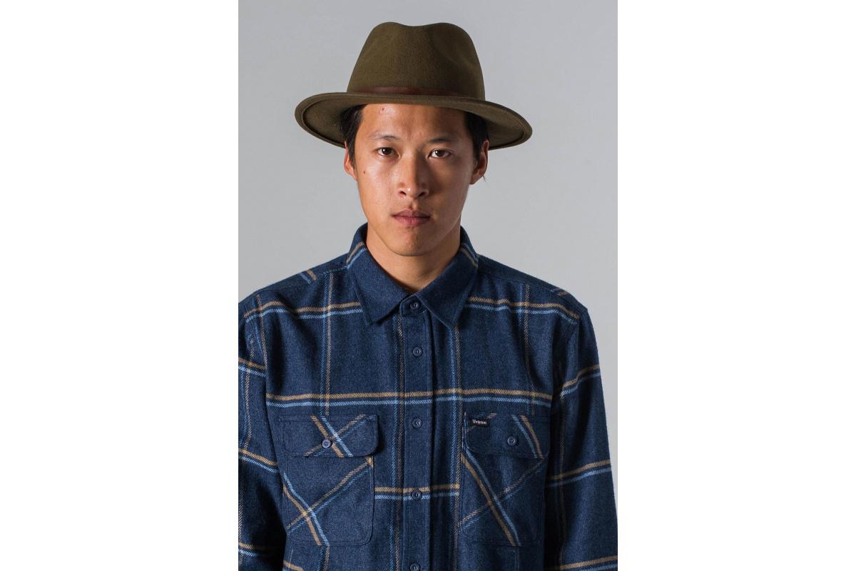 7326fdf855be7 Comment bien choisir son chapeau ? - Chapeau Traclet