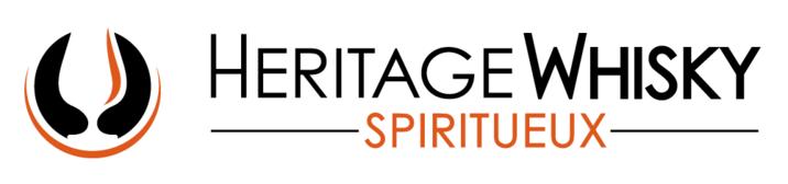 Héritage whisky