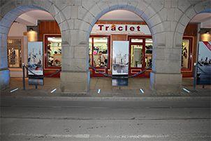 boutique saint etienne 4