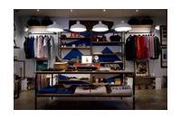 boutique roanne